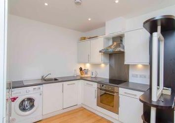 Thumbnail 3 bed property to rent in Sotton Street, Shadwell