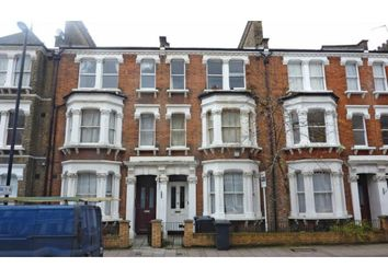 Thumbnail 4 bedroom terraced house to rent in Brook Drive, Elephant & Castle