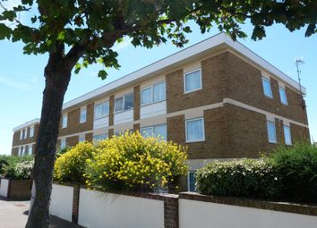 Thumbnail 3 bed flat for sale in Rectory Road, Broadstairs