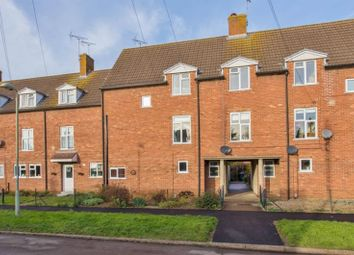 Thumbnail 3 bed maisonette for sale in Berry Croft, Abingdon