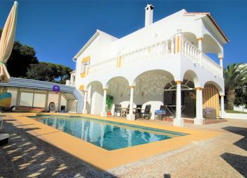Thumbnail 4 bed villa for sale in Spain, Málaga, Mijas, Torrenueva