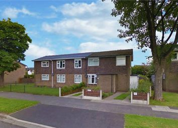 Thumbnail 3 bedroom semi-detached house for sale in Ribble Drive, Whitefield, Manchester, Lancashire