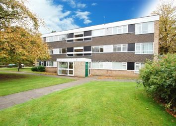Thumbnail 2 bed flat to rent in Hawthorne Road, Edgbaston, Birmingham, West Midlands