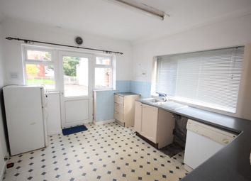 Thumbnail 2 bedroom flat to rent in King Street, Kidsgrove, Stoke-On-Trent