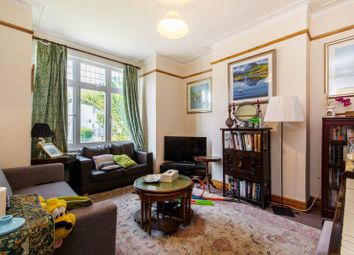 Thumbnail 3 bed terraced house to rent in Gassiot Road, Tooting