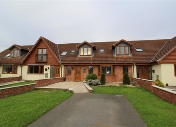 Thumbnail 3 bed property for sale in Gravel Lane, Southport