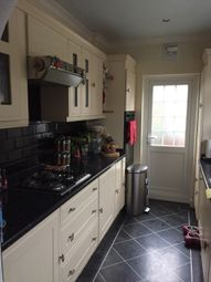Thumbnail 3 bed terraced house to rent in Lewisham, London