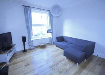 Thumbnail 3 bed flat to rent in Mile-End Avenue, Aberdeen