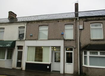 Thumbnail Office to let in Victoria Street, Old Cwmbran