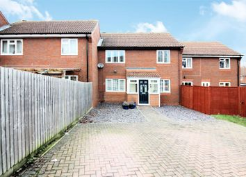 Thumbnail 3 bed property for sale in Roxwell Path, Aylesbury