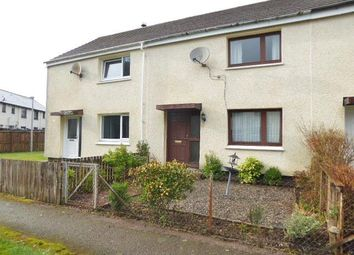 Thumbnail 2 bed property for sale in 119 Blar Mhor Road, Caol, Fort William