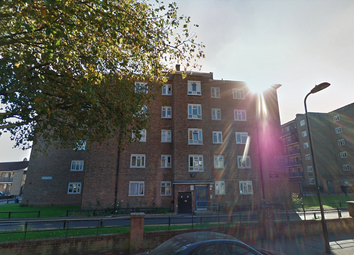 Thumbnail 3 bed flat to rent in Loddiges Road, Hackney London