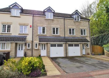 3 bed town house for sale in Sycamore Court, Oughtibridge, Sheffield S35