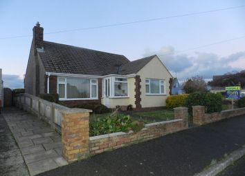 Thumbnail 4 bed detached bungalow for sale in Dunsany Park, Haverfordwest, Pembrokeshire