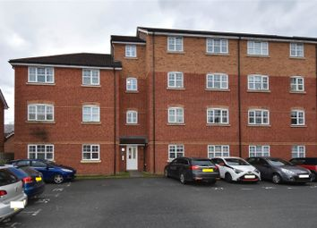 2 bed flat for sale in Design Close, Bromsgrove B60