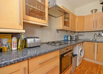 Thumbnail 4 bed flat for sale in White Horse Lane, Stepney