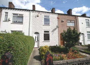 Thumbnail 2 bed terraced house for sale in Manchester Road, Worsley, Manchester