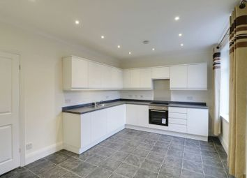 Thumbnail 3 bed property to rent in New Princes Avenue, Hedon, Hull