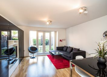 4 bed town house for sale in The Meadows, Watford WD25