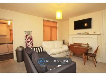 Thumbnail 5 bed terraced house to rent in Worcester Street, Gloucester