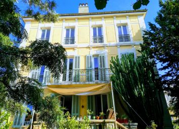 Thumbnail 9 bed villa for sale in Hyeres, Provence Coast (Cassis To Cavalaire), Provence - Var