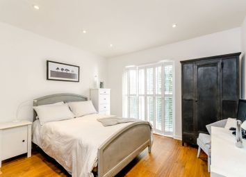 Thumbnail 6 bed property for sale in Woodview Mews, Crystal Palace