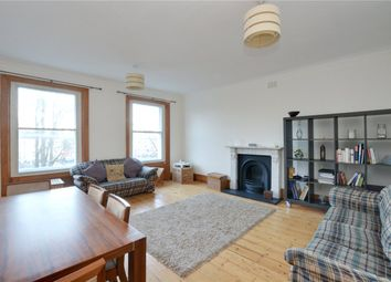 Thumbnail 2 bedroom flat for sale in Shooters Hill Road, Blackheath, London