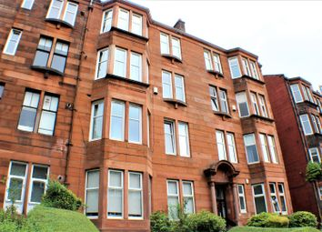 Thumbnail 2 bed flat for sale in 72 Randolph Road, Glasgow