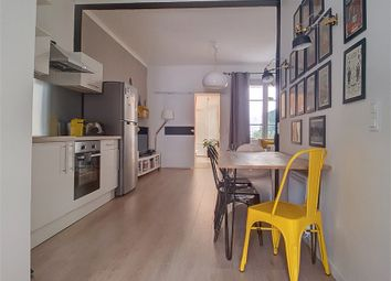 Thumbnail 1 bed apartment for sale in Languedoc-Roussillon, Hérault, Montpellier