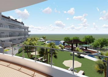 Thumbnail 2 bed apartment for sale in Pinares, Mijas Costa, Mijas, Málaga, Andalusia, Spain
