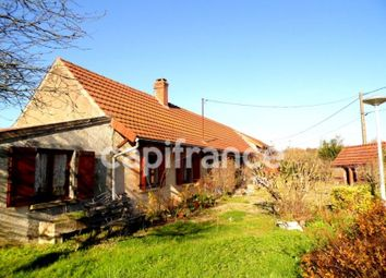 Thumbnail 3 bed farmhouse for sale in Bourgogne, Saône-Et-Loire, Serrigny En Bresse