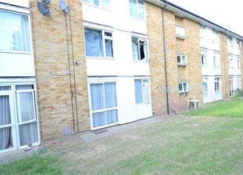 Thumbnail 1 bedroom flat for sale in Coronation Square, Reading, Berkshire