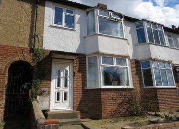Thumbnail Hotel/guest house for sale in Long John Hill, Norwich