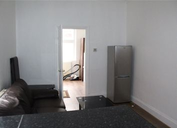 Thumbnail 1 bed flat to rent in Upper Tooting Road, London, Greater London