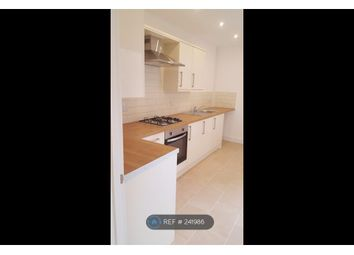 Thumbnail 4 bed terraced house to rent in Bute Street, Treochy