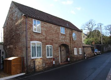 Thumbnail 2 bed cottage for sale in High Street, Chew Magna