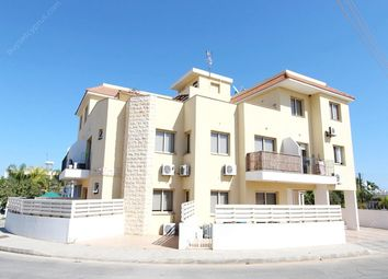 Thumbnail Block of flats for sale in Frenaros, Famagusta, Cyprus