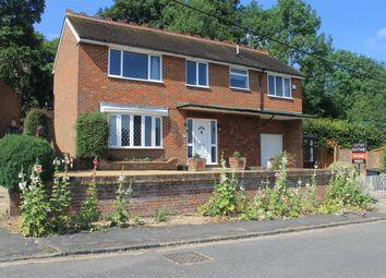 Thumbnail 3 bed detached house for sale in Upper Road, Denham, Uxbridge