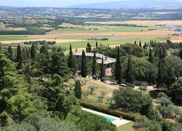 Thumbnail 14 bed property for sale in Perugia, Umbria, Italy