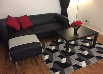 Thumbnail 1 bed flat to rent in 6 Fleet Street, Liverpool City Centre