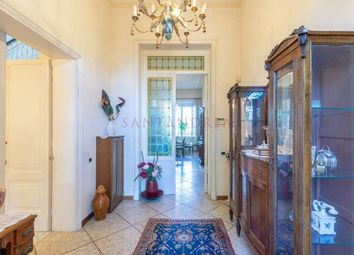 Thumbnail 10 bed villa for sale in Siena, Toscana, Italy