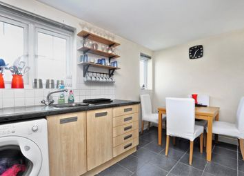 Thumbnail 1 bed flat to rent in Bramley Court, Luton Road, Dunstable, Bedfordshire