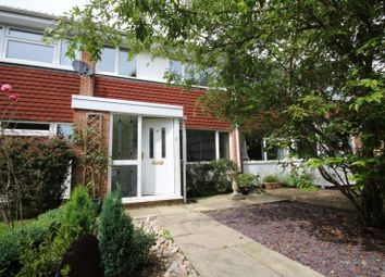 Thumbnail 3 bed property to rent in Peregrine Drive, Chelmsford