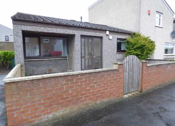 Thumbnail 1 bed terraced house for sale in 43, Mavis Bank, Buckhaven