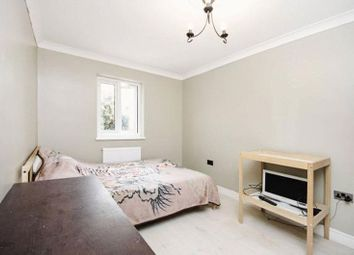 Thumbnail 4 bed flat for sale in Benn Street, London
