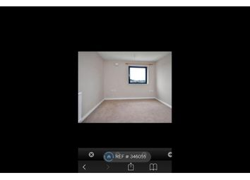 Thumbnail 2 bed flat to rent in Audley House, Bicester