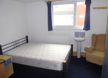 Thumbnail 5 bed shared accommodation to rent in 118 St. Helen's Road, Swansea