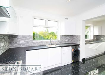 Thumbnail 5 bed detached house to rent in Sunny Gardens Rd, London