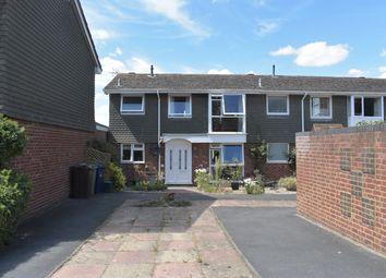 4 bed terraced house for sale in Twixtbears, Tewkesbury GL20