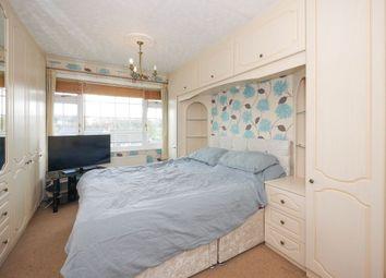 Lansdowne Close, Baildon, Shipley BD17